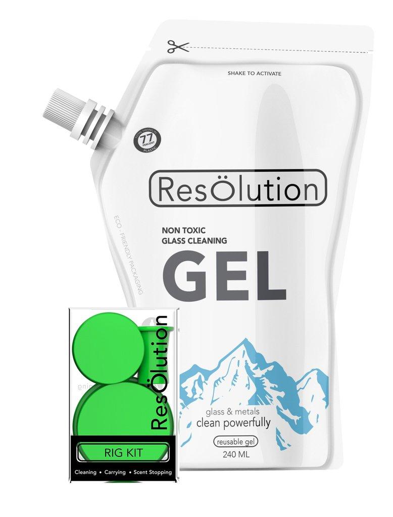 Gel_Front_Rig_Caps_Green_1024x1024