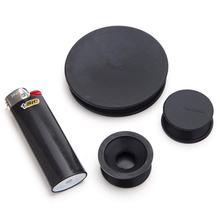 res-caps-cleaning-cap-3-pack-black-2_1024x1024_34e54461-36fc-40c4-a7ae-3ff6d616abb1_1024x1024
