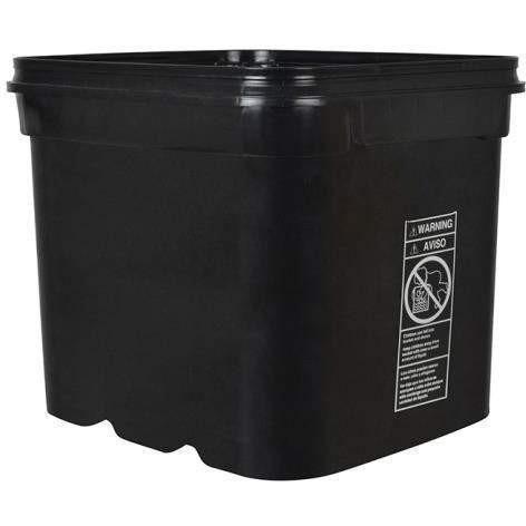 8 gallon
