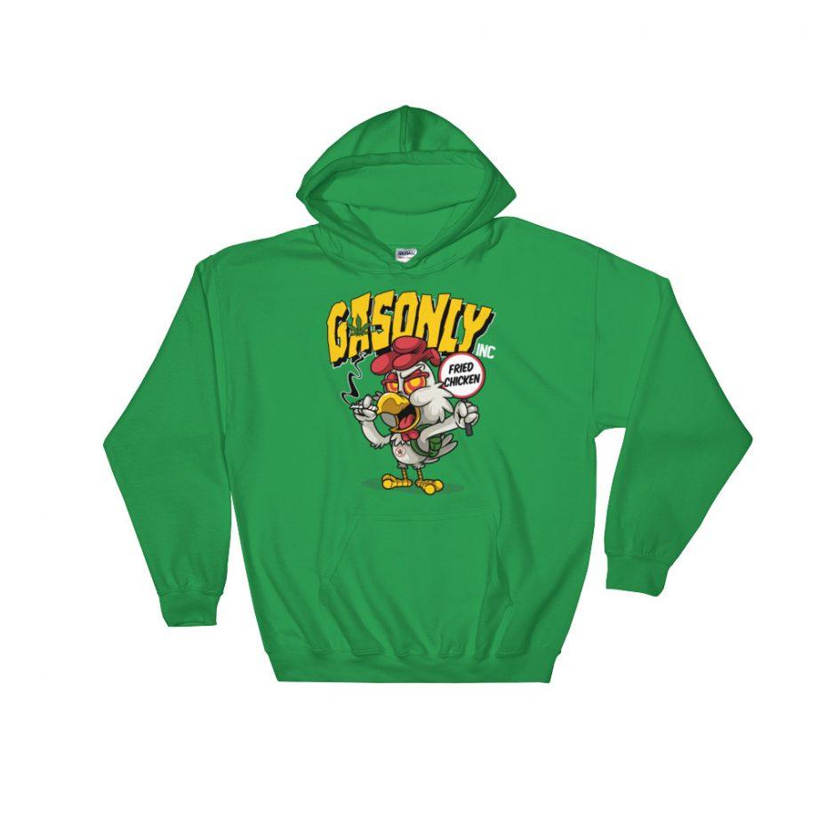 chicken-hoodie_mockup_Front_Flat_Irish-Green