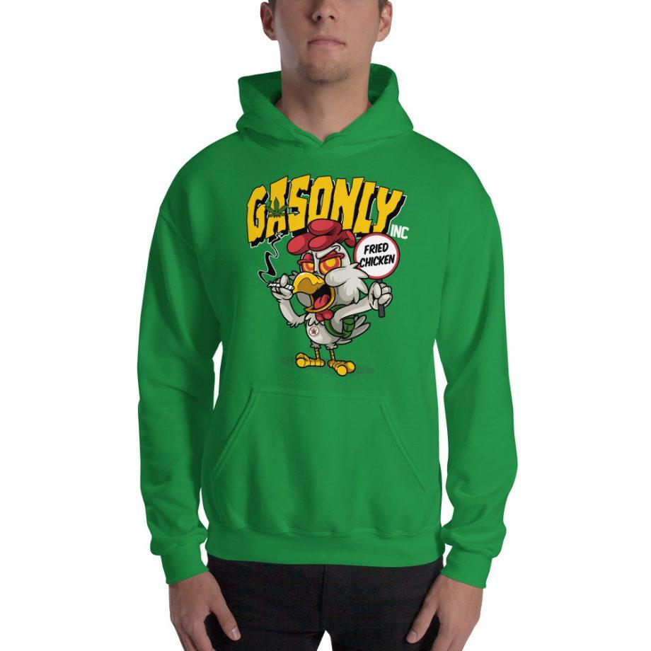 chicken-hoodie_mockup_Front_Mens_Mens_Irish-Green
