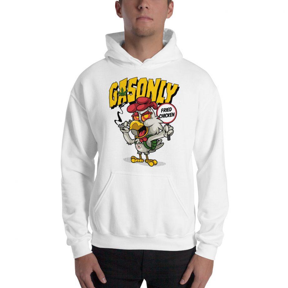 chicken-hoodie_mockup_Front_Mens_Mens_White