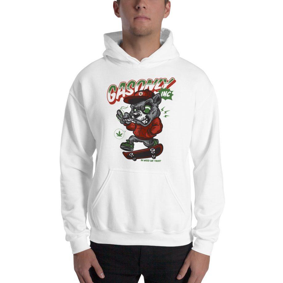 unisex-heavy-blend-hoodie-white-front-606e84356152b